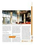 bewegend Sonnenschutz im Luxus-Hotel Kameha Grand Bonn ... - Seite 5