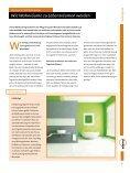 bewegend Sonnenschutz im Luxus-Hotel Kameha Grand Bonn ... - Seite 7