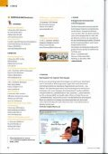 Kampagne mit eigener Homepage - Lux Elements - Page 2
