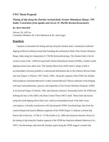 phd economics thesis proposal When you are choosing a good and interesting thesis topic in economics, you are not limited by practically anything you can write about numerous spheres of economics, their development and evolution under one condition: they should already be researched, and this research should be published in related journals ,.
