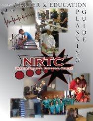 career_ed_planning_g.. - Nevada RV School District
