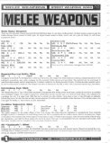Cyberpunk 2020 - Index of - Free - Page 3