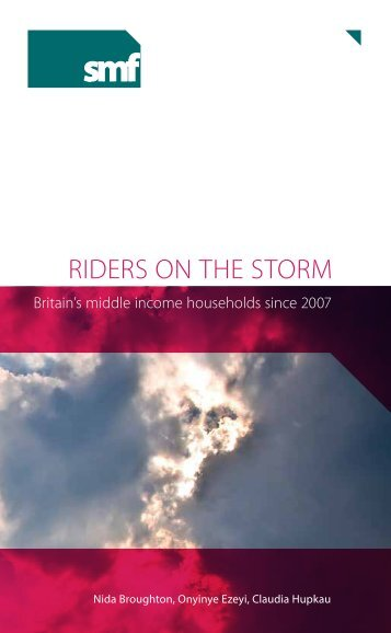 Riders_on_the_Storm_-_Britains_middle_income_households_since_2007