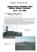 Lappland 2003 - Seite 4
