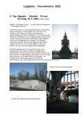Lappland 2003 - Seite 5
