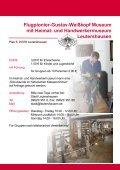 Für Kinder- und Jugendgruppen gibt es ... - Landkreis Ansbach - Seite 4