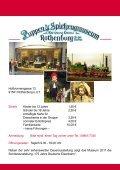Für Kinder- und Jugendgruppen gibt es ... - Landkreis Ansbach - Seite 5