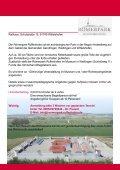 Für Kinder- und Jugendgruppen gibt es ... - Landkreis Ansbach - Seite 7