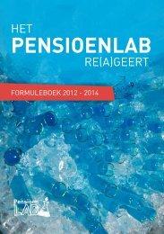 CNVJ-0414-pensioenlab-boekje-LR
