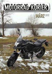 März2012 - Motorrad-Kurier