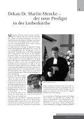 Himmel Erde - Lutherkirche Wiesbaden - Seite 3
