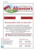 Lebenshilfe heute - Lebenshilfe Augsburg eV - Seite 2