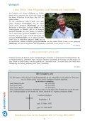 Lebenshilfe heute - Lebenshilfe Augsburg eV - Seite 4