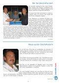 Lebenshilfe heute - Lebenshilfe Augsburg eV - Seite 5