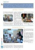 Lebenshilfe heute - Lebenshilfe Augsburg eV - Seite 6
