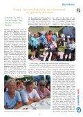 Lebenshilfe heute - Lebenshilfe Augsburg eV - Seite 7