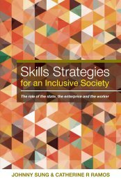 Skills-Strategies-for-an-Inclusive-Society