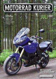 Motorradkurier 07-07.indd