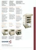 GASHOR - Cinch Bakery Equipment - Page 4