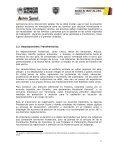 Directriz para la Prevención y Atención Integral de la población ... - Page 6