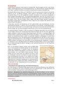 Mali Landesprogramm 2012–2016 - youngCARITAS - Seite 2