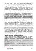Mali Landesprogramm 2012–2016 - youngCARITAS - Seite 3