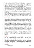 Mali Landesprogramm 2012–2016 - youngCARITAS - Seite 4