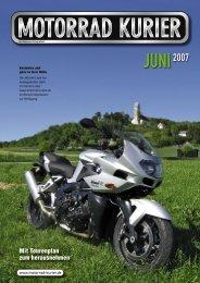 Motorradkurier 06-07.indd