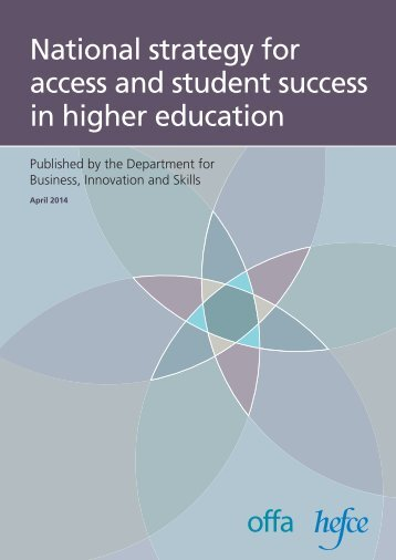 bis-14-516-national-strategy-for-access-and-student-success