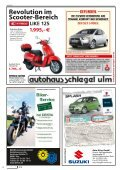 keine Anzahlung - keine Sicherheits- kaution in bar - Motorrad-Kurier - Seite 2