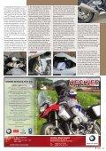 keine Anzahlung - keine Sicherheits- kaution in bar - Motorrad-Kurier - Seite 5