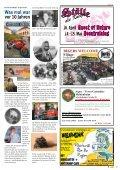 keine Anzahlung - keine Sicherheits- kaution in bar - Motorrad-Kurier - Seite 7