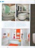 Badewannenverkleidungen - Lux Elements - Page 2