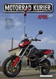 Motorradkurier 04-07.indd