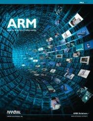 Download complete pdf (2.6 MB) - Embedded Developer