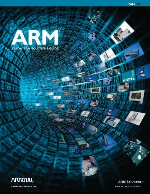 Download complete pdf (2 6 MB) - Embedded Developer