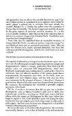 874e_CanadianNordici.. - Louis-Edmond Hamelin - Page 3