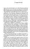 874e_CanadianNordici.. - Louis-Edmond Hamelin - Page 4