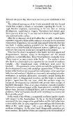 874e_CanadianNordici.. - Louis-Edmond Hamelin - Page 5