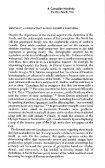 874e_CanadianNordici.. - Louis-Edmond Hamelin - Page 7