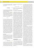Lokalisation Energie - plappert-freiburg.de - Seite 3