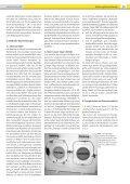Lokalisation Energie - plappert-freiburg.de - Seite 4