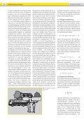 Lokalisation Energie - plappert-freiburg.de - Seite 5
