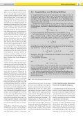 Lokalisation Energie - plappert-freiburg.de - Seite 6