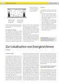 Lokalisation Energie - plappert-freiburg.de - Seite 7