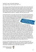 HERKULES-Broschüre 2012 - Stadt Herne - Page 3