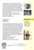 HERKULES-Broschüre 2012 - Stadt Herne - Page 5