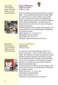 HERKULES-Broschüre 2012 - Stadt Herne - Page 6