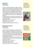 HERKULES-Broschüre 2012 - Stadt Herne - Page 7