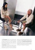 Die C-Leg®- Produktlinie - Luttermann - Seite 5